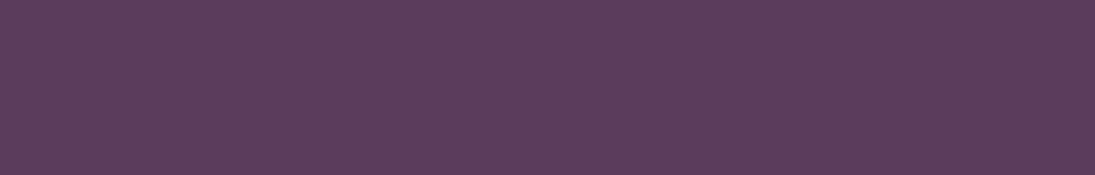 broadmoor_purple